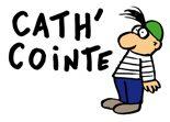 CathCointe