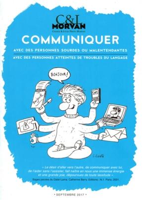 vignette-communiquer-72dpi